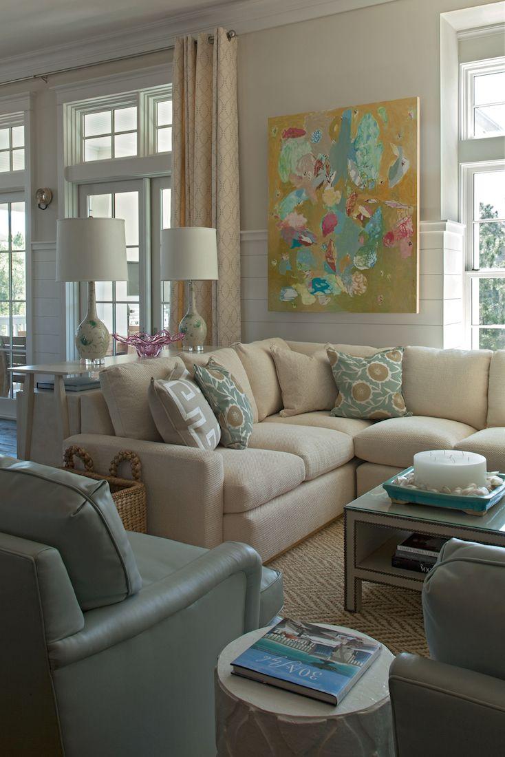 72 best our work den u0026 living rooms images on pinterest living