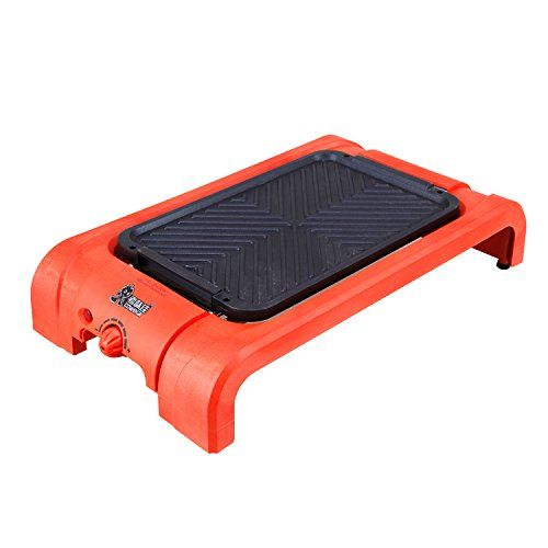 Portable electric barbecue grills electric bbq grills electric bbq grill with hot pot * Click image for more details.