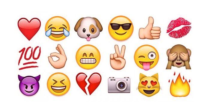 Descarga WhatsApp Messenger y conoce los Nuevos Emojis - http://www.descargarmessenger.es/descarga-whatsapp-messenger-y-conoce-los-nuevos-emojis