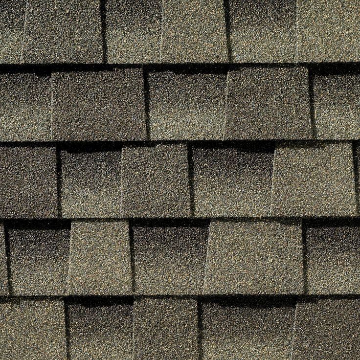 11 Best Images About Gaf Timberline Hd Lifetime Shingle