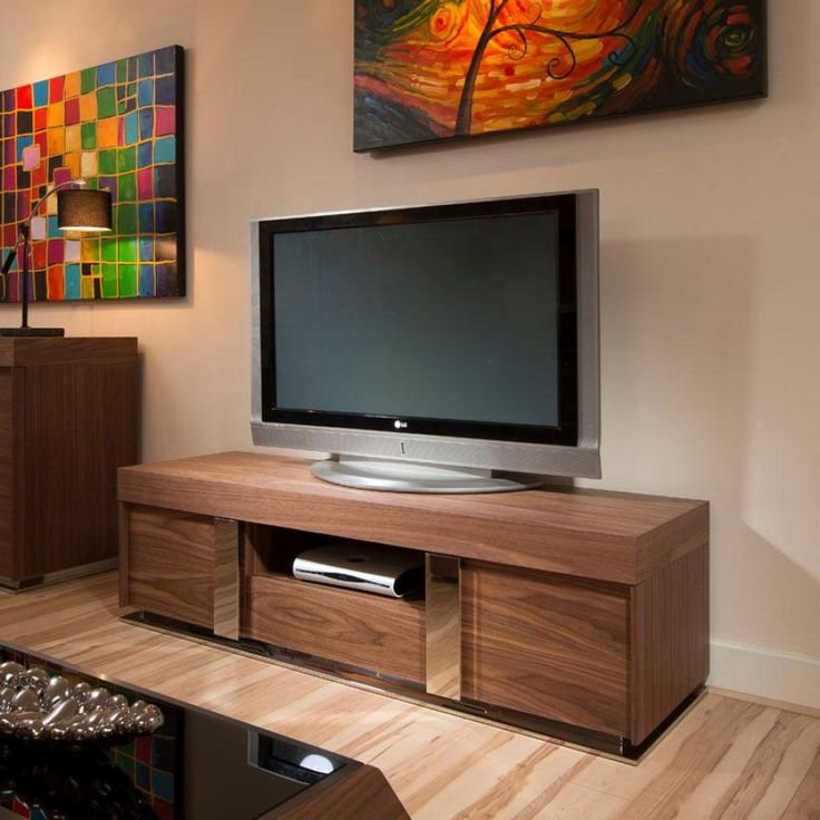 17 Best Images About Stylish Television Cabinets On