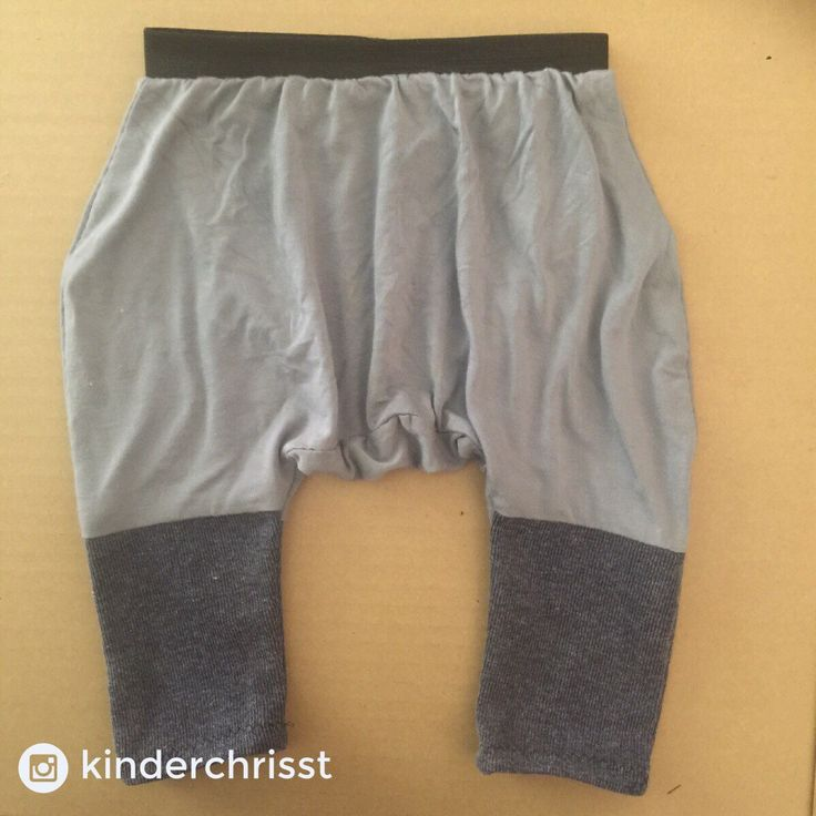 A personal favourite from my Etsy shop https://www.etsy.com/au/listing/270195987/grey-drop-crotch-baby-shorts-bamboo