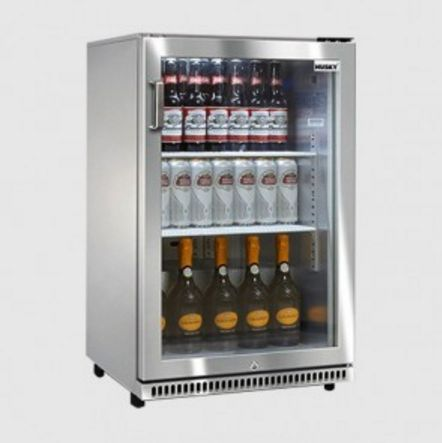 25 best ideas about husky fridge on pinterest he wants. Black Bedroom Furniture Sets. Home Design Ideas
