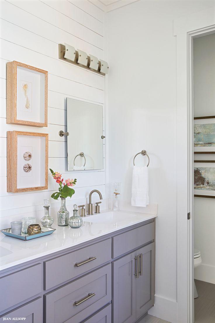 Best Bath Images Onbathrooms Bathroom Ideas and