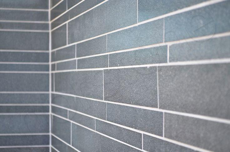 Studio City in California Basalt IL Tiles | Norstone Image Gallery