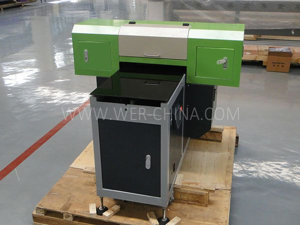 Best Hot-selling A3 WER E2000T direct t-shirt printing machine, A3 size flatbed t shirt printer in Washington     More: https://www.eprinterstore.com/tshirtprinter/best-hot-selling-a3-wer-e2000t-direct-t-shirt-printing-machine-a3-size-flatbed-t-shirt-printer-in-washington.html