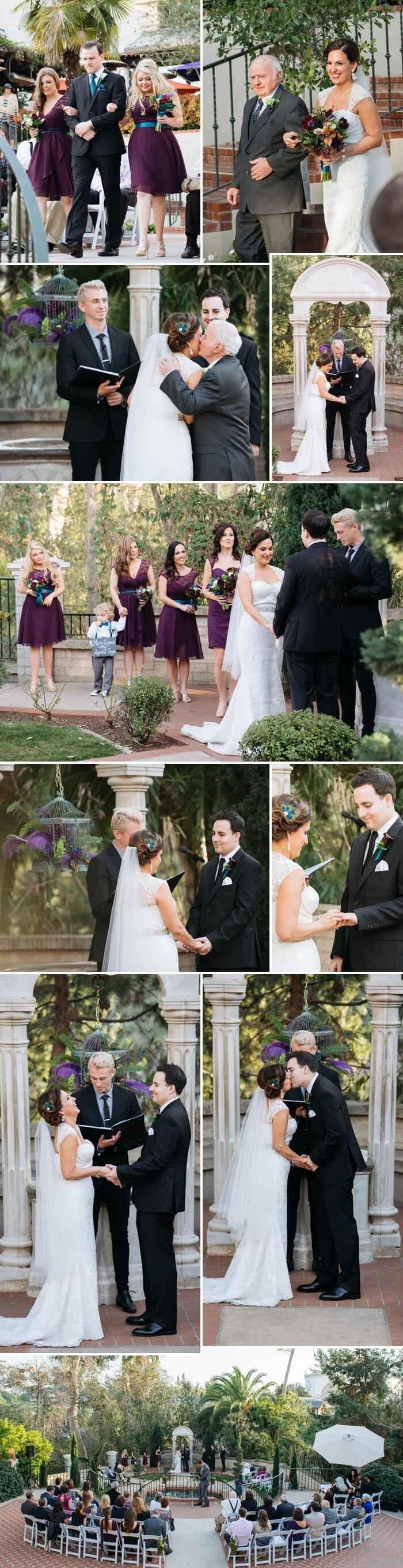 67 besten Unsere realen Brautpaare Bilder auf Pinterest