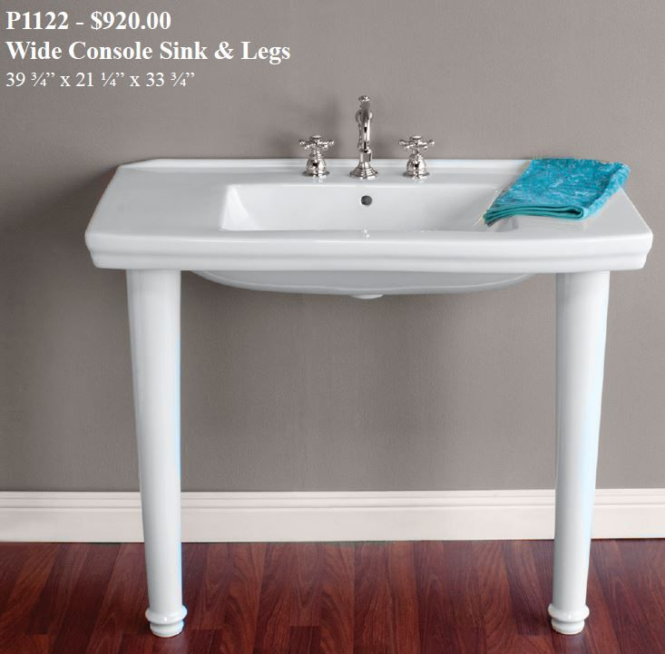 small farmhouse sink 42 cast iron new from strom. Black Bedroom Furniture Sets. Home Design Ideas