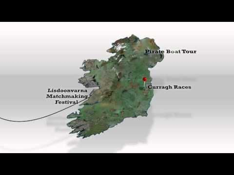 ▶ Tourism Ireland Retune Radio Campaign - YouTube