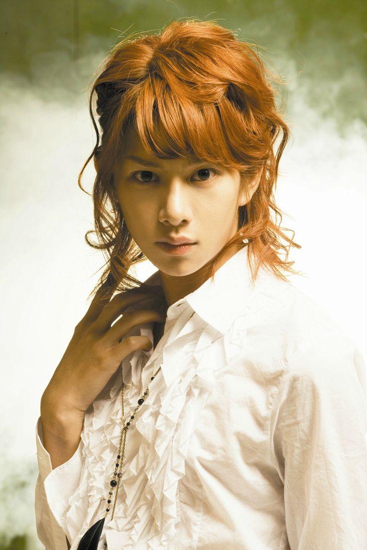 Yoshida Akari (NMB48) Sexy & Beauty | allkpop Forums