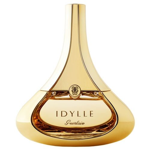 Ora Ito's Guerlain Idylle - The World's 10 Most Expensive Perfumes Ever Created - Rich and Loaded
