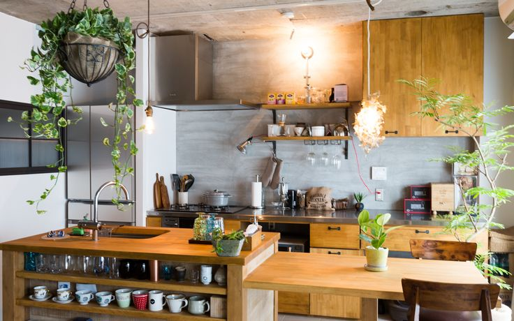 renovation-vintage-kitchen-after06