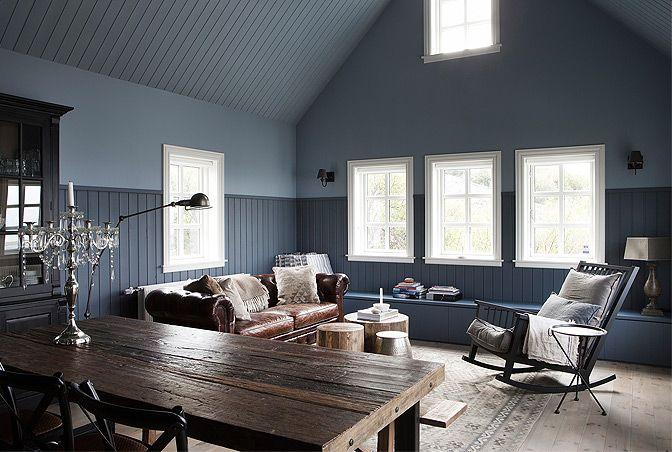 Modern Vacation Rentals Iceland | boutique-homes.com