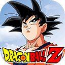 Dragon Ball Malebøger til online maling