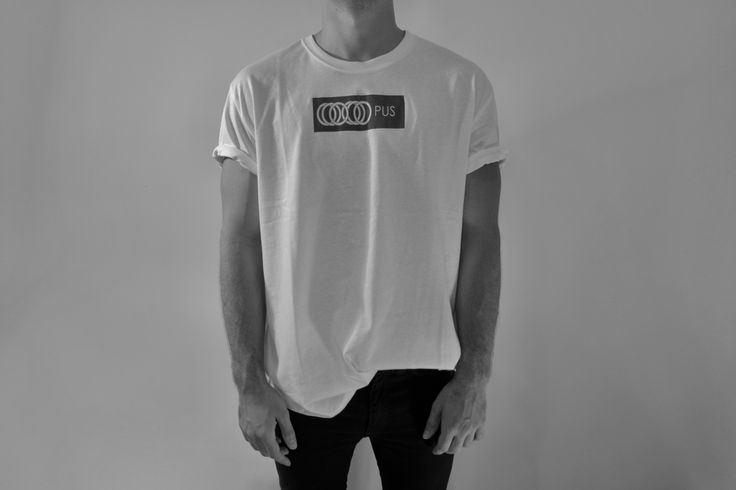 OPUSt delivers a new, unique perspective on t-shirts. Some new streatstyle to sport around. #hype #fashion #streetwear