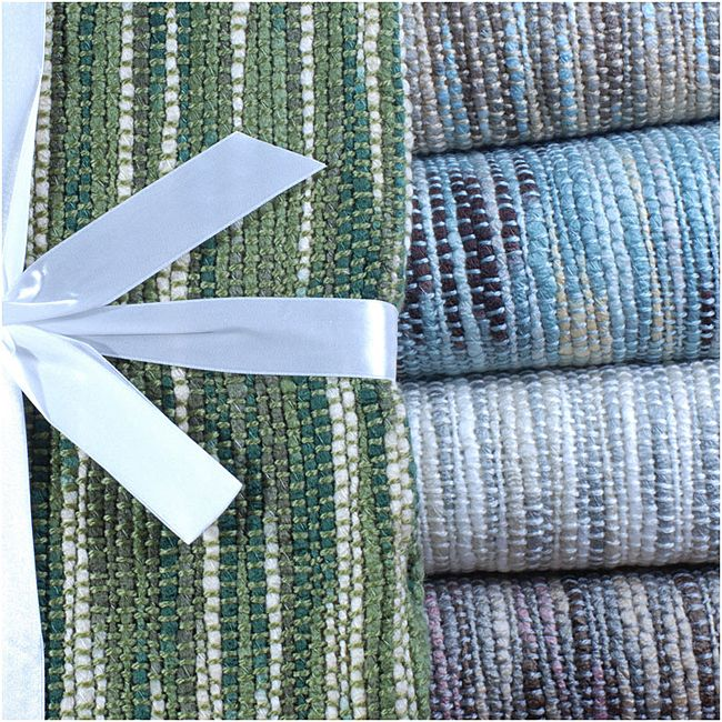 buenos aires decorative throw blanket - Decorative Throw Blankets