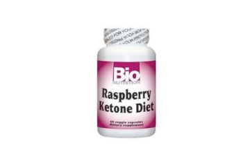 3. Raspberry Ketone Diet | The Most Popular Diets of 2012 (According to Google) | TIME.com
