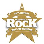 Best Classic Rock Radio Stations Announced