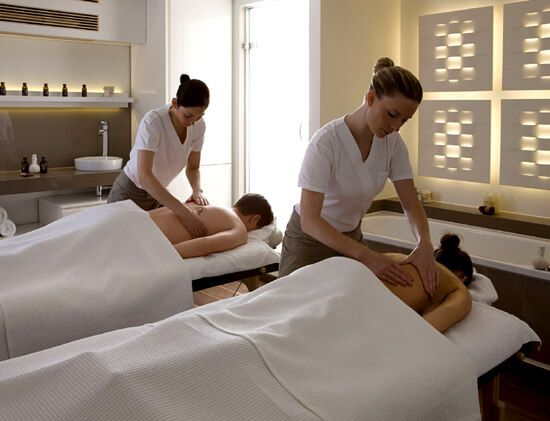 couples-spa-day-london