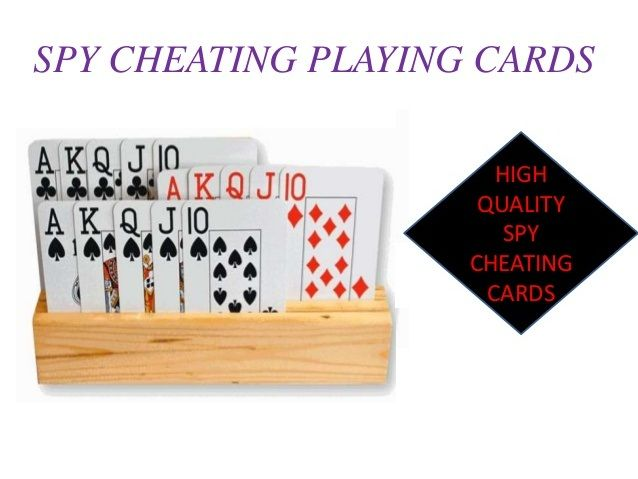 Shop dealers price spy cheating playing cards in Bangalore with RSJK Spy Card Shop and get extra benefits also. We are the best cheating cards dealer with a large collection of Indian and imported cards. All our products are 100% genuine and authentic. Visit us for more details:  http://www.rsjkspycardshop.in/spy-cheating-playing-cards-in-bangalore.html