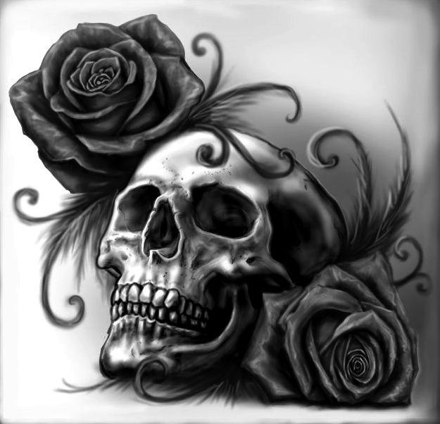 400 melhores imagens sobre tattoos no pinterest tatuagem de le o a bela e a fera e tatuagens. Black Bedroom Furniture Sets. Home Design Ideas