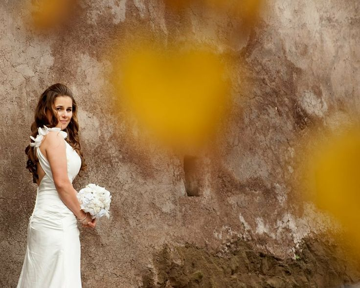 WEDDING HAIR AND MAKEUP IN ROME, ITALY by Janita Helova http://www.hairmakeupnails-rome.com/