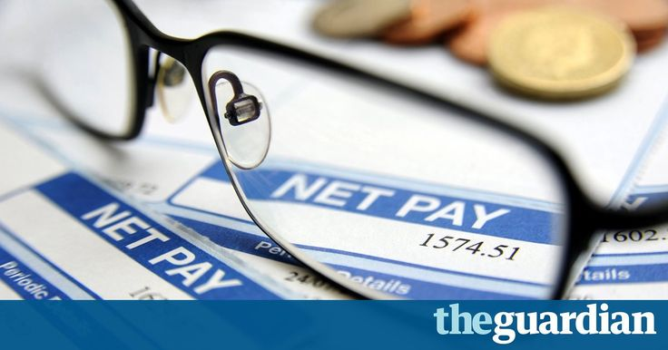 How can you tell if a temp agency is using a #tax avoidance scheme? | The Guardian https://www.theguardian.com/politics/2016/nov/15/temp-agency-tax-avoidance-scheme-national-insurance