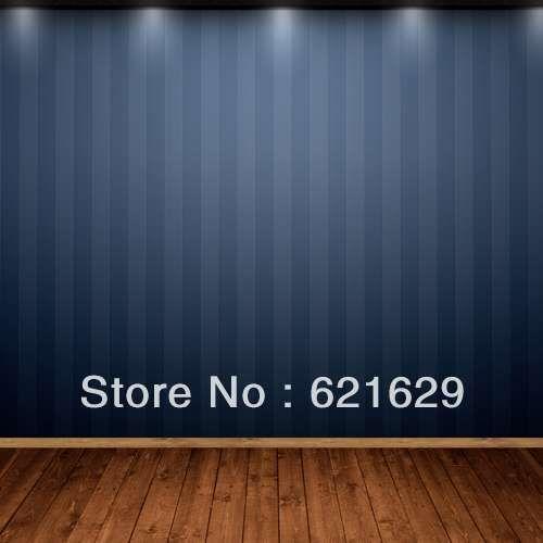 Полосатый обои 8'x8 'ср Компьютерная роспись Scenic Фотография Фон Фотостудия Фон ZJZ-530