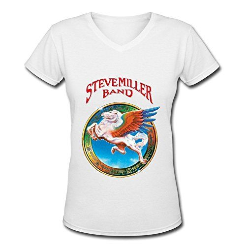 Steve Miller Band Tour 2015 Logo V Neck T Shirt For Women... https://smile.amazon.com/dp/B01G4N1QAY/ref=cm_sw_r_pi_dp_x_BY96zbQHZCHQE