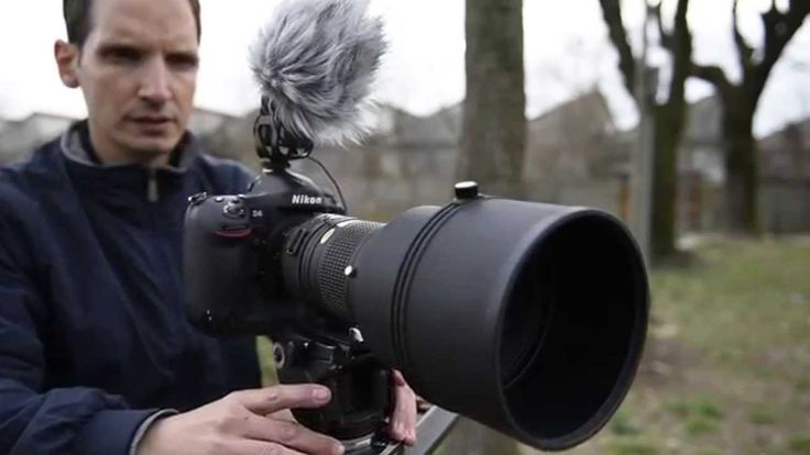SmartSLIDER Reflex S 560 video test and review by Gianfranco Corigliano. In this video Gianfranco Corigliano, explain the main features of the only slider provided with fluid drag. With its 2 kg of weights, SmartSLIDER Reflex S is the best choice for work with lite cameras and DSLR. More info about the slider at: http://bitly.com/1Mk95sT
