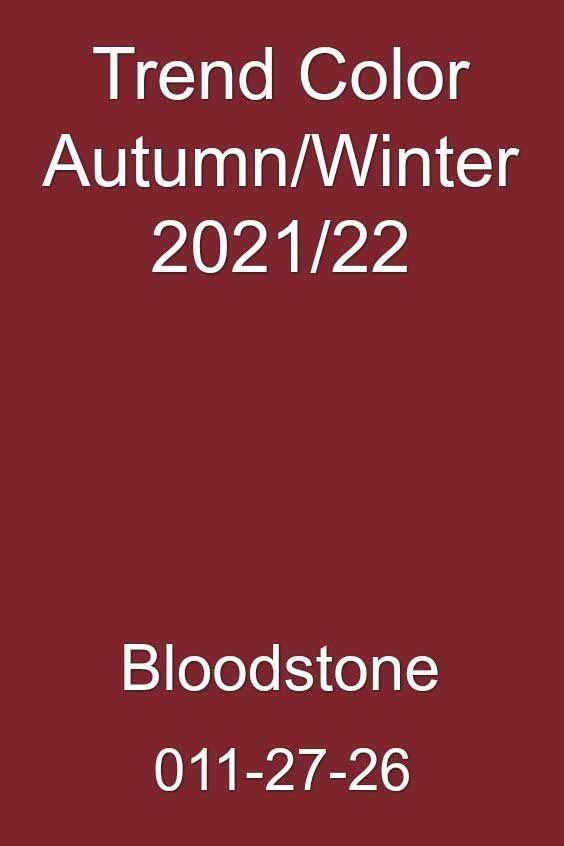 Pin von daniela gulda 🦋 auf 2021 2022 autumn Winter in ...