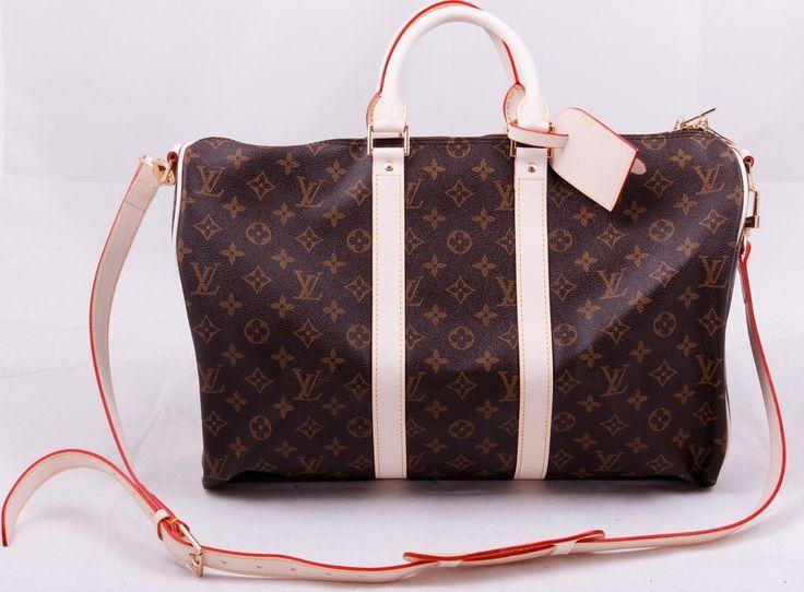 Сумка Louis Vuitton Как Отличить Полтелку