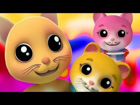 Peppa Pig - todos os episódios - parte 17 de 22 - Português (BR) - YouTube