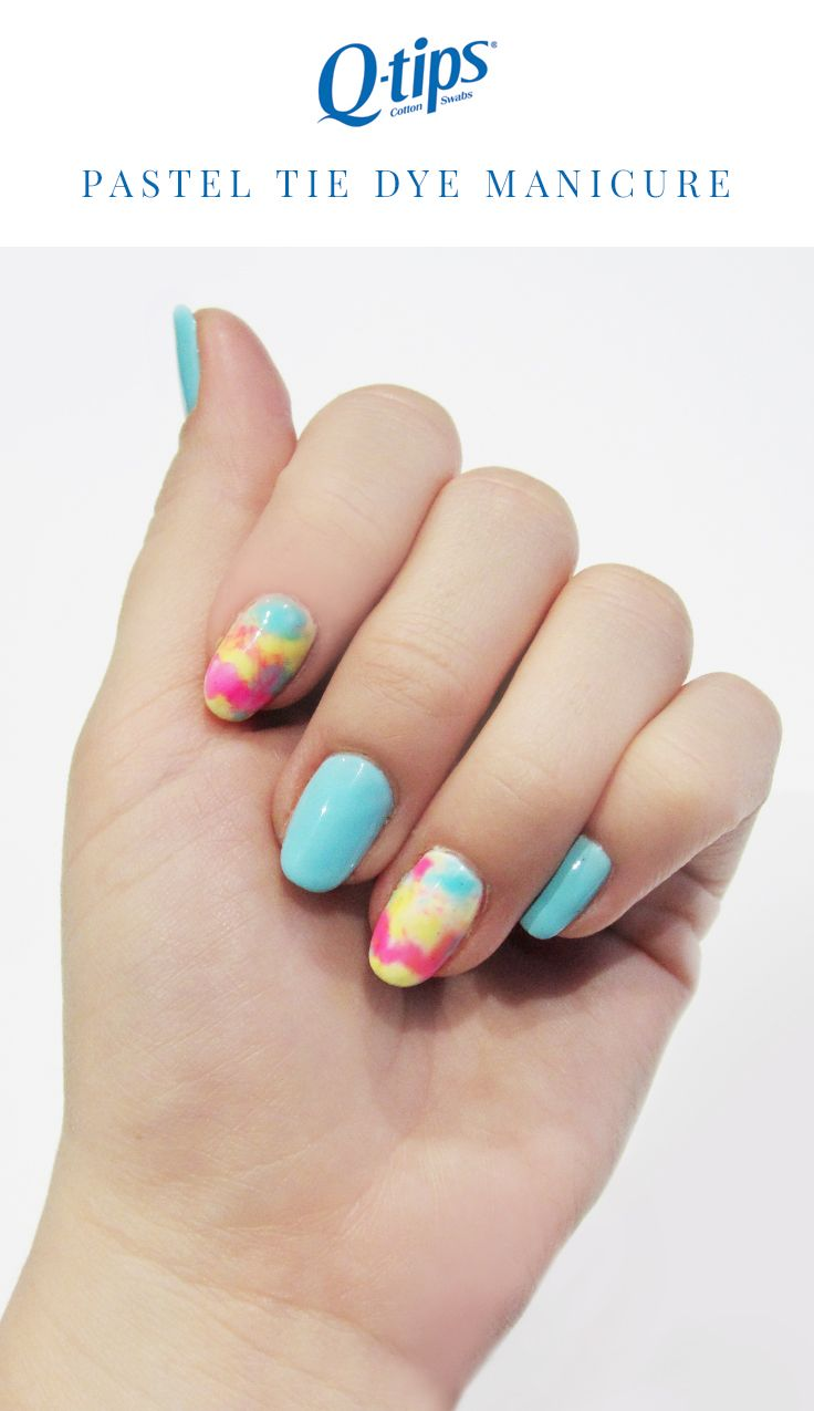 Nail Art Ideas Q Tip Nail Art Pictures Of Nail Art Design Ideas