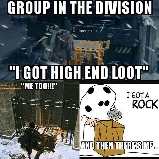 406523015858a6ad9aaa132edb086916 the division meme 26 best tom clancy's the division images on pinterest tom clancy,The Division Memes