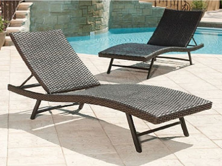 Sams Club Outdoor Lounge Chairs ~ http://lanewstalk.com/enjoy- - 12 Best Sams Club Patio Furniture Images On Pinterest