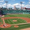 Boston Red Sox 2012 Schedule. Find Tickets!