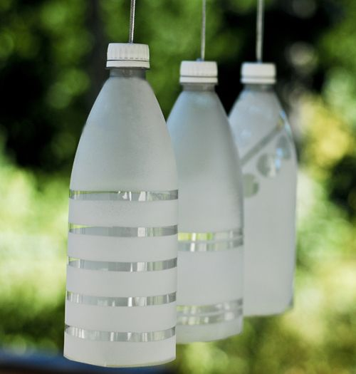 17 Best images about Plastic bottles on