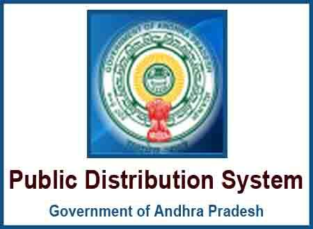 AP Ration Card Status Check - Online Registration - epdsap.ap.gov.in, , AP Ration Card Online applying process, Food Security Card statuscheck, application
