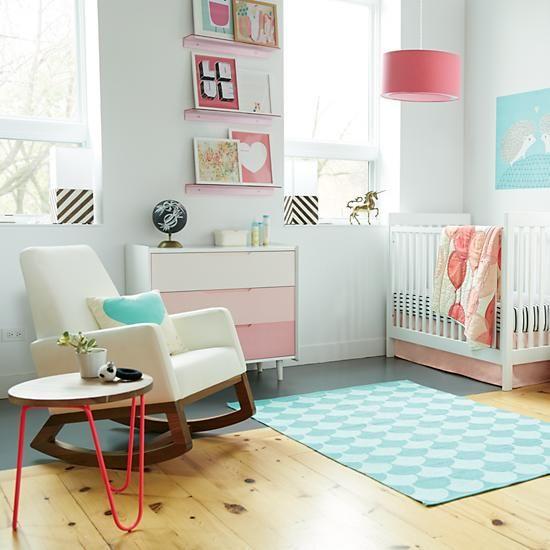 Hot Pink Hangin' Around Lamp #PinkIsMyFavorite #DreamTeam #PinToWin