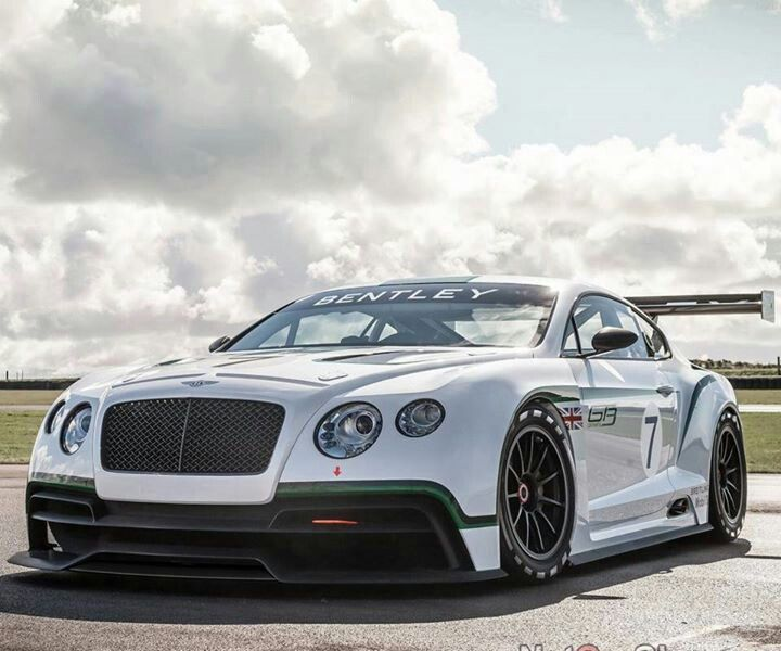 17 Best Images About [Whip] EDM × Bentley/RollsRoyce On