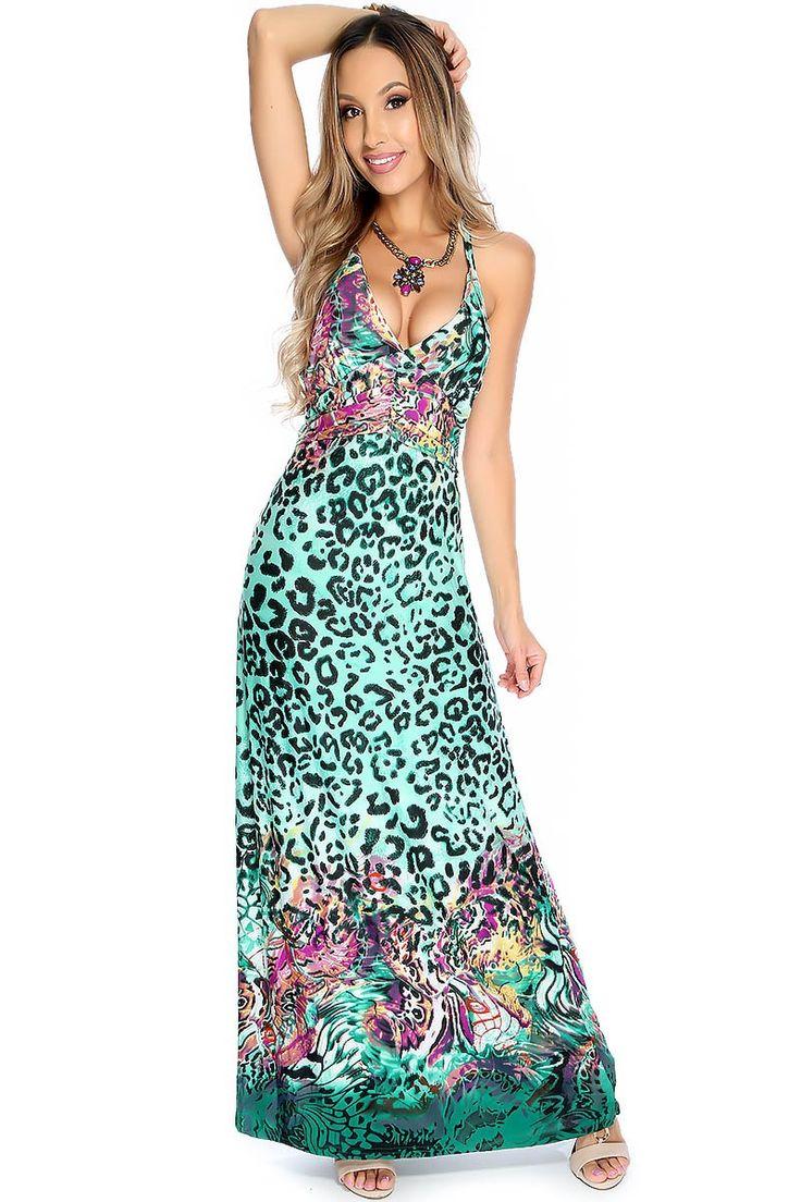 627 best Cute Maxi Dresses! images on Pinterest | Prom dresses ...