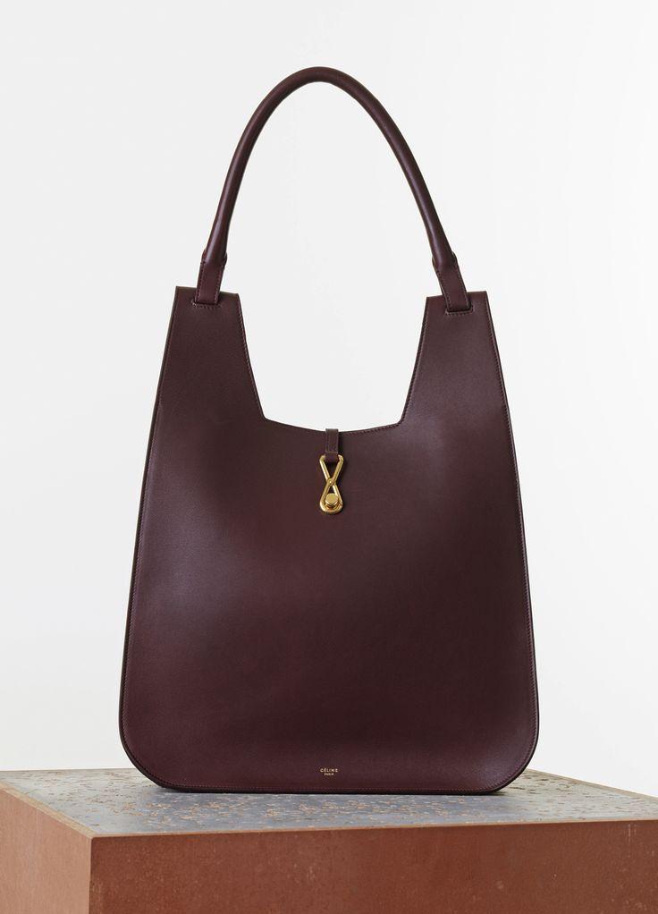 celine inspired bag wholesale - celine burgundy leather handbag belt, celine white tote