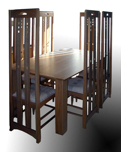 89 best images about charles rennie mackintosh on. Black Bedroom Furniture Sets. Home Design Ideas