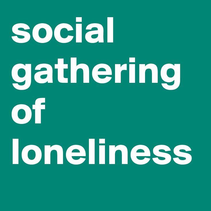 social gathering?