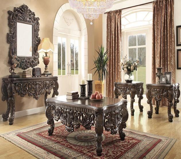 Find Here Furniture Shops In Rawalpindi Formal Living Room Sets Living Room Upholstery Furniture