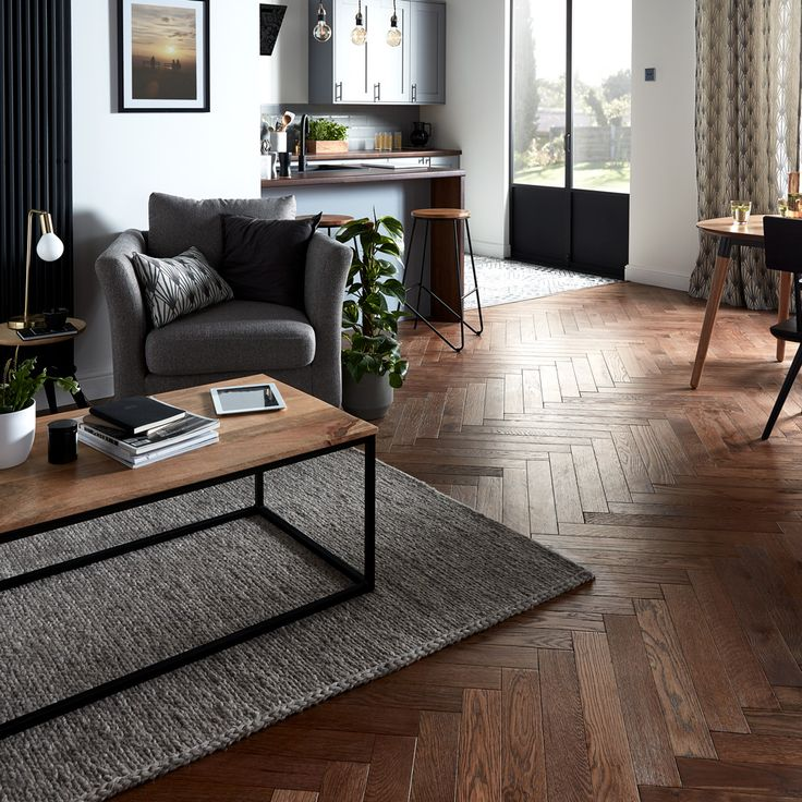 B&Q decorating trends 2020 predict the hottest looks for