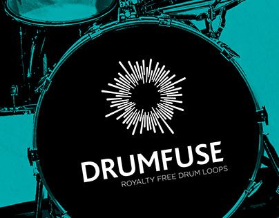 """Check out new work on my @Behance portfolio: """"DrumFuse Inspiration at your fingertips"""" http://be.net/gallery/37501485/DrumFuse-Inspiration-at-your-fingertips"""