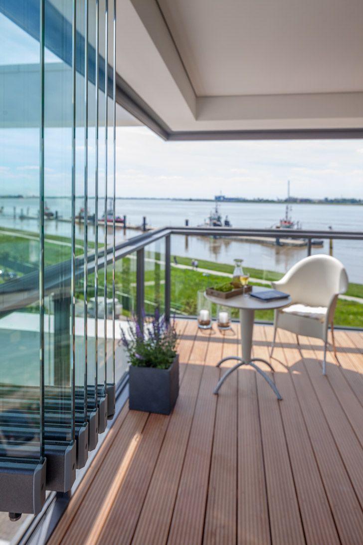 Solarlux Melle 11 best balkonverglasung images on