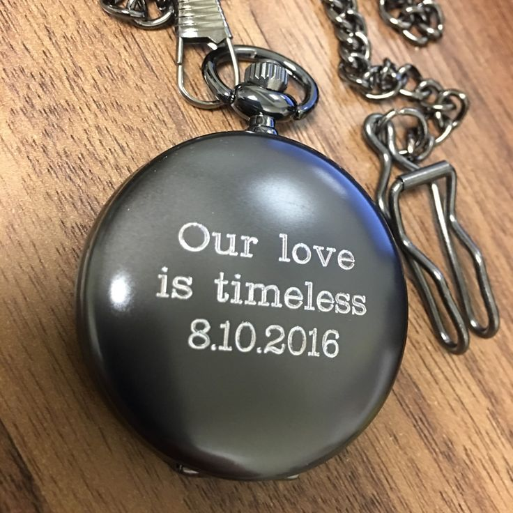 Watch Engraving Quotes: 25+ Best Watch Engraving Ideas On Pinterest